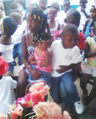 St. Jerome Orphanage